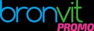 BronVit Promo